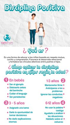 Baby Sign Language, Positive Discipline, Love My Boys, Kids Education, Best Mom, My Children, Baby Names, Psychology, Baby Kids