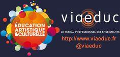 Au FAB LAB PEDAGO on explore les ressources, groupes... @Viaeduc sur éducation Artistique et culturelle #EAC #EACCanope