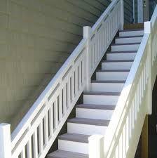 Best 279 Best Grab Bars Stair Rails Images Grab Bars Stair 400 x 300