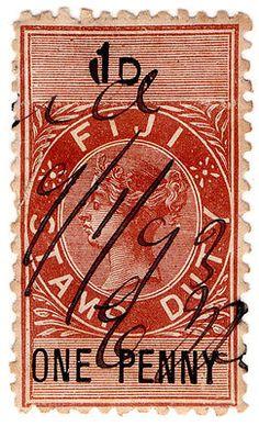 Reptiles Frank Venda 195 Mint Never Hinged Mnh 1989 Postage Stamp Stamps Animal Kingdom