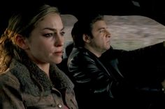 The Sopranos anniversary: TV's most heartbreaking deathexplained