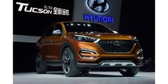 Industry experts said that Hyundai Motor and its affiliate Kia Motors recently saw their sales decrease in China due to the fact that they failed to respond