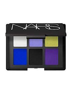 New Wave Eyeshadow Palette