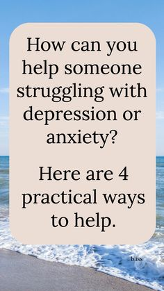Stress And Mental Health, Mental Health First Aid, Mental Health Matters, Mental Health Quotes, Mental Health Awareness, Stress And Anxiety, Healthy Life, Healthy Meals, Healthy Recipes