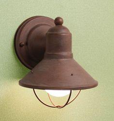 玄関照明 玄関 照明 門柱灯 門灯 外灯 屋外 照明 9022bk アンティーク風 レトロ ブラケット 照明器具 おしゃれ E26 電球色 60W