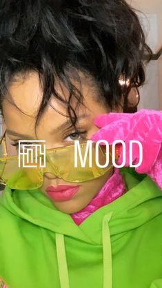 Rihanna And Drake, Best Of Rihanna, Rihanna Outfits, Rihanna Riri, Rihanna Style, Rihanna Video, Looks Rihanna, Rihanna Diamonds, Bad Gal