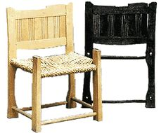 Lund chair back and reconstructed chair. Viking Answer Lady Webpage – Woodworkin… Lund chair back and reconstructed chair. Viking Answer Lady Webpage – Woodworking in the Viking Age Viking House, Viking Life, Furniture Projects, Furniture Plans, Viking Camp, North Design, Medieval Furniture, Viking Designs, Campaign Furniture