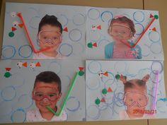 Preschool Classroom, Classroom Themes, Preschool Crafts, Creative Activities For Kids, Diy For Kids, Crafts For Kids, Daycare Themes, Ocean Crafts, Summer Crafts