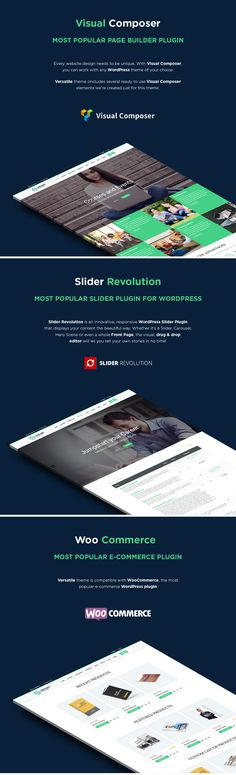 Buy LMStudy - Course / Learning / Education LMS WooCommerce Theme by modeltheme on ThemeForest. Want to create an incredible Education WordPress website? Sick of testing and evaluating themes?
