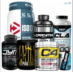 Men's Fat Loss Teen Stack - Advanced. This stack like most in the list is more aimed at the person who is going to the gym and has a more holistic view of health and losing weight.