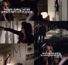 Paper Towns Movie Quotes, Book Quotes, John Green Books, Looking For Alaska, Summer Reading Lists, World Of Books, The Fault In Our Stars, About Time Movie, Amazing Quotes