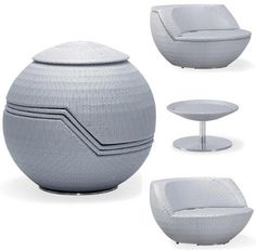 021512-outdoor-furniture-4