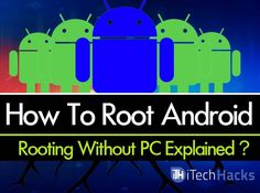 the security options of their smartphones. And hence, we have listed below a num… the security options of their smartphones. And hence, we have listed below a number of different methods Android Phone Hacks, Cell Phone Hacks, Smartphone Hacks, Iphone Hacks, Android Smartphone, Android Secret Codes, Android Codes, Root Your Phone, Mobile Code