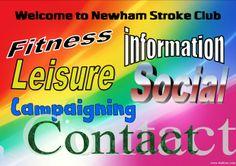 Welcom Newham, Club, Activities