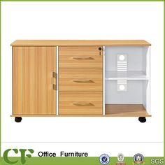 Drawers Are The Best Place To Keep Things Safe And Secret. Chest Of Drawers  Are Also The Modern Trend Which Alters The Home Look And Also The Interior  Of ...