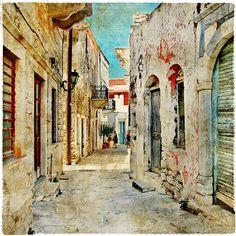 Αυτοκόλλητα τοίχου, ταπετσαρίες τοίχου, πίνακες, παραβάν - houseart.gr