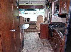 2016 New Coachmen Pursuit 27KB Class A in Georgia GA.Recreational Vehicle, rv, Email or call us toll-free at (866) 843-8319 for discounted prices or answer to questions! What are you waiting for?