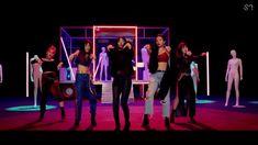 Red Velvet_Bad Boy