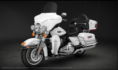 2013 Harley Davidson Touring Ultra Classic Electra Glide   #2013 #Classic #electra #Glide #Harley-Davidson #Touring #ultra