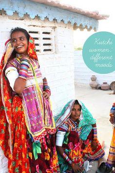 artnlight: India, Bhuj