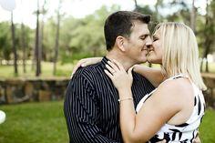 ¿Conoces la 'enfermedad del beso'?, ¡aprende a prevenirla!