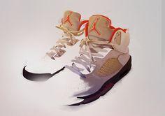 Sneaker Series - tilogo