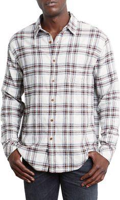 Button Downs, Button Down Shirt, Flannel, Identity, Men Casual, Digital, Mens Tops, Shirts, Fashion