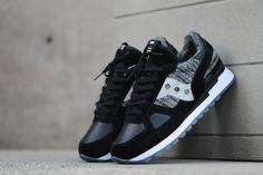 d37278e8f5 bait saucony cruel world 3 global warning 01 BAIT x Saucony Shadow Original  Cruel World 3