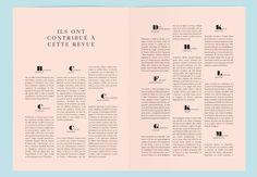 Editorial Design29