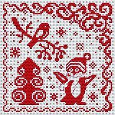 Brilliant Cross Stitch Embroidery Tips Ideas. Mesmerizing Cross Stitch Embroidery Tips Ideas. Xmas Cross Stitch, Cross Stitch Boards, Cross Stitching, Cross Stitch Embroidery, Embroidery Patterns, Christmas Cross, Christmas Sewing, Cross Stitch Designs, Cross Stitch Patterns