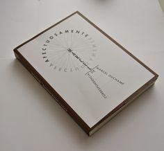 La correspondencia de Marcel Duchamp se presenta como un viaje epistolar a lo largo de un periodo crucial del siglo XX.