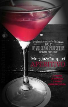 Morgia&Campari