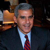 Kyrillos Introduces Resolution Urging Airlines to Enact Policies Concerning Peanuts on Flights