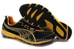 http://www.nikejordanclub.com/puma-complete-ventis-shoes-blackyellow-christmas-deals-apajz.html PUMA COMPLETE VENTIS SHOES BLACKYELLOW CHEAP TO BUY Only $91.00 , Free Shipping!