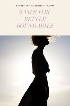 Understanding Energetic Boundaries for introverts and highly sensitive people Highly Sensitive Person, Sensitive People, Self Development Books, Personal Development, Isfj Personality, Letting Someone Go, Introvert Problems, We Energies, People Talk