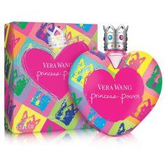 Vera Wang Princess P