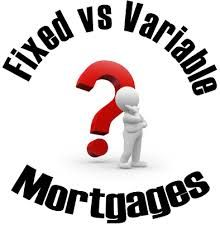Loyal Red Deer Mortgage Brokers at Team Whalen Mortgages can have you pre-approved in 20 minutes. Lowest Mortgage Rates in Red Deer. Adjustable Rate Mortgage, Fixed Rate Mortgage, Refinance Mortgage, Mortgage Payment, Lowest Mortgage Rates, Down Payment, Deduction, Interest Rates, Apply Online