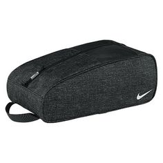 248b7137fc Bags & Luggage : Golf Shoe Bags : Nike Sport III Shoe Tote with Embroidery  : Corporate Golf Gifts, Promotional Golf Items, Logo Golf Balls