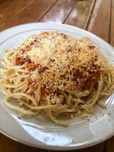 Greek Recipes, Lasagna, Flora, Pasta, Cooking, Ethnic Recipes, Kitchen, Greek Food Recipes, Plants