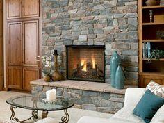 Gas Fireplace Fashions CAMINI Pinterest Focolare Prodotti