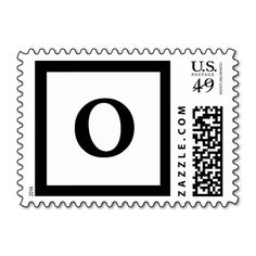 Blockletter Monogram - O Postage Stamp This site is will advise you where to buyThis Deals          Blockletter Monogram - O Postage Stamp lowest price Fast Shipping and save your money Now!!...