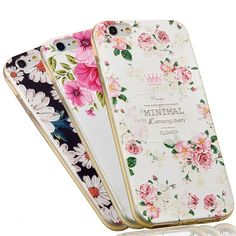 3d Embossing relief silicone Tpu Phone back cover for Iphone 7 case With dust Waterproof packaging for iPhone 7Plus case