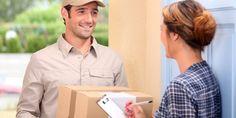 Kapıda ödeme seçeneği ile kredi kartı bilgilerinizi paylaşmadan huzur içerisinde alışveriş yapabilirsiniz.  http://www.evidea.com/t/odeme-sekilleri