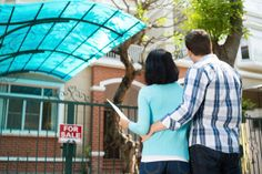Make Sure You Know Open House Etiquette for Home Buyers