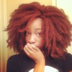Marley Hair Styles Entrancing Crochet Marley Braid Natural Hairstyles I Love  Pinterest