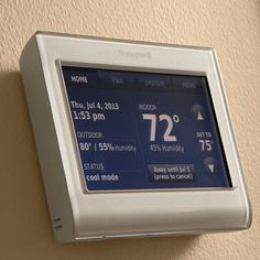 Boost Your Home's Energy Efficiency and Save