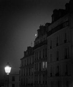Film noir, Jason Langer