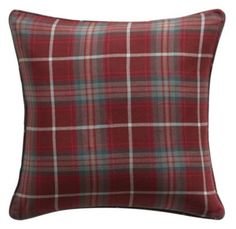 Patterned cushions will add warmth and style to your outdoor space #cushion #cosy