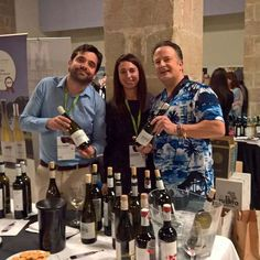 What an amazing day. My second time at the Verema Wine Experience. I was invited to a special tasting before the event to comment on some new wines. Since I have moves to Spain, I have tasted more than 200 wines and made some great connections. Time to schedule trips to wineries. #barcelonaevents #lovelife #winetasting #winelife @bubblesintheglass