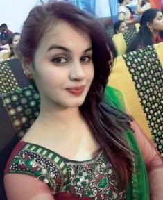 Number chennai girls Chennai Item